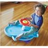 Little Tikes Fun Zone Dual Twister - image 4 of 4