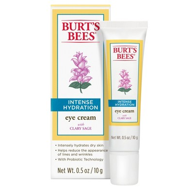 eye cream for dry skin