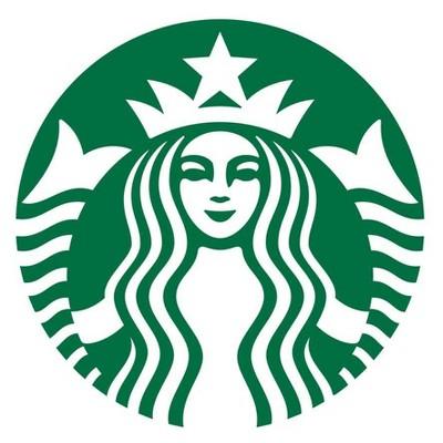 Starbucks Horizon Milk - Chocolate 8oz