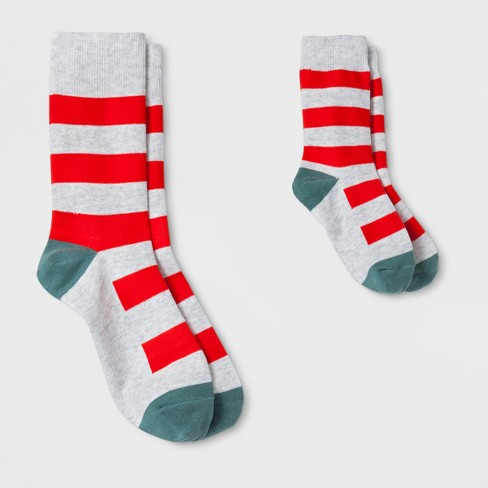 Toddler Boys' Pair of Thieves® Socks - image 1 of 1