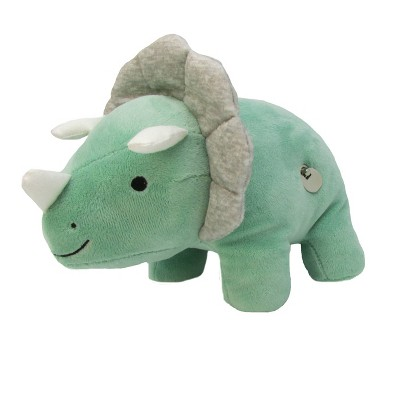 Baby Dino Waggy Musical Stuffed Animal - Just One You® made by carter's