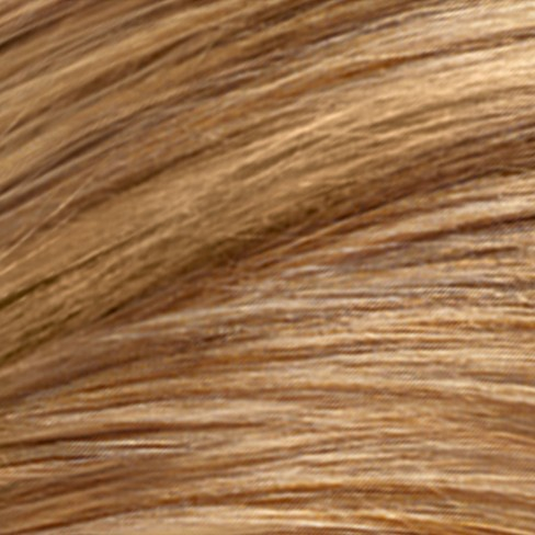 Revlon Frost Glow Highlighting Kit Honey Highlights For Medium To Dark Brown Hair 1 Target