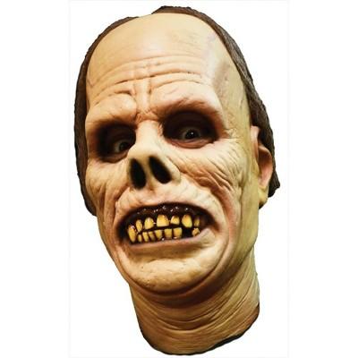 Phantom Of The Opera Full Overhead Costume Mask Adult
