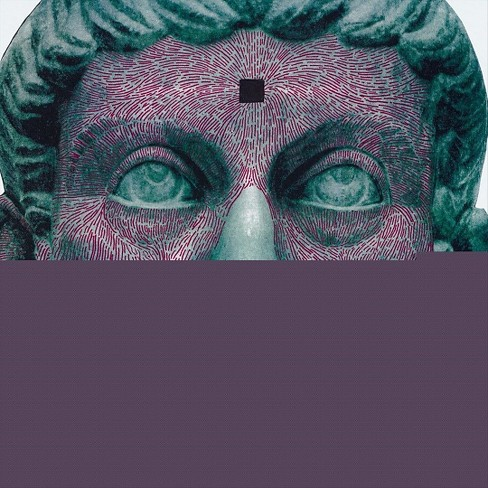 Protomartyr - Agent intellect (Vinyl) - image 1 of 1