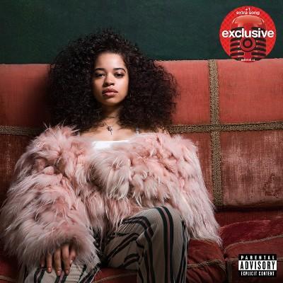 Ella Mai - Ella Mai (Target Exclusive, CD)