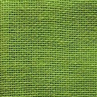 Green/Tan/Orange