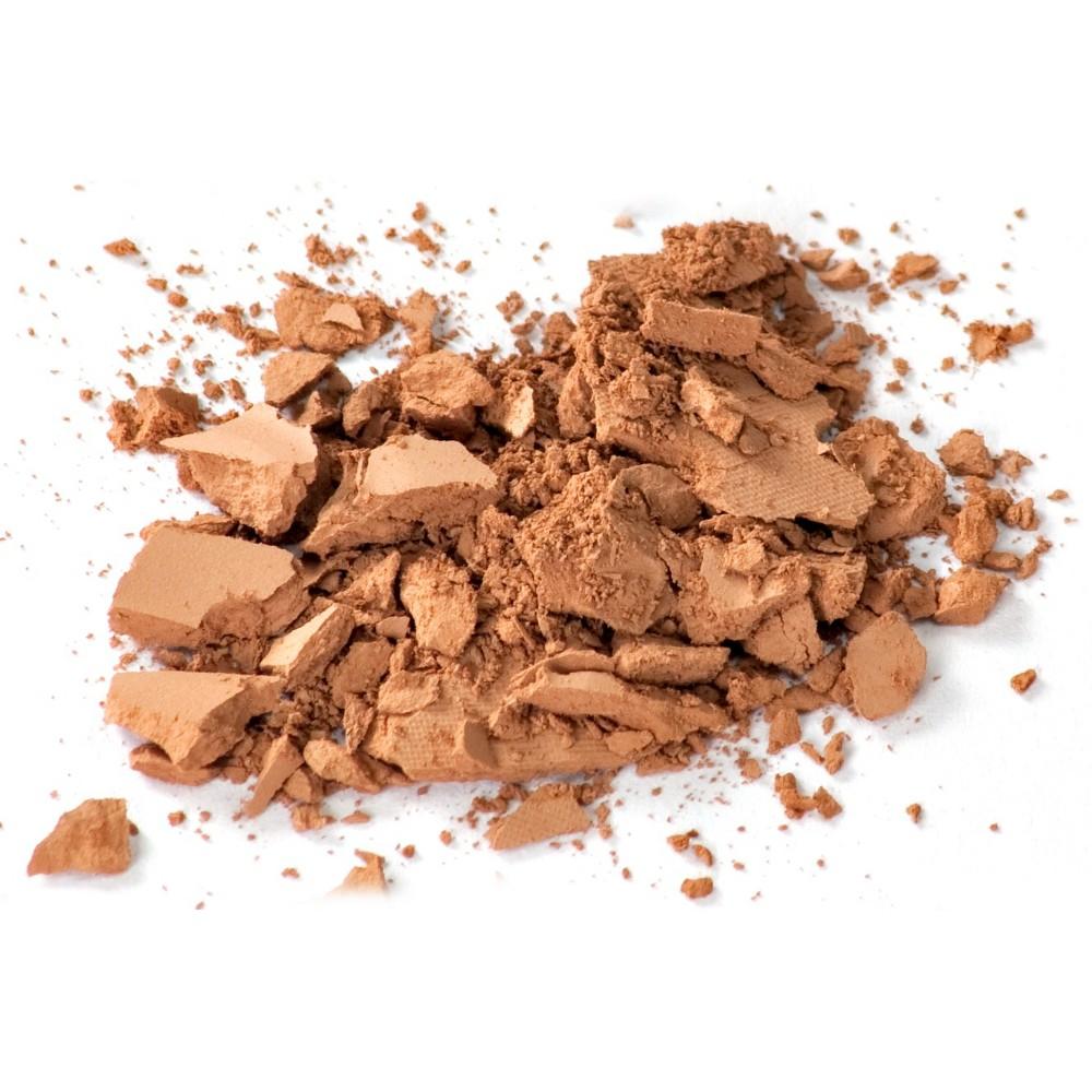 Image of Gabriel Cosmetics Dual Powder Foundation - Tan Beige Refill - .32 oz
