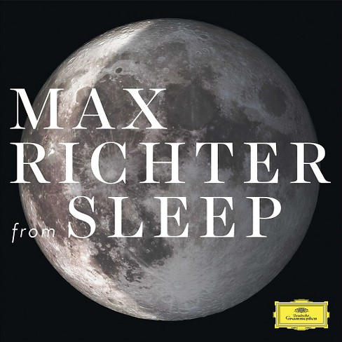Max richter - From sleep (Vinyl) - image 1 of 1