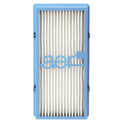 Holmes® AER1 Total Air Purifier Filter (HAPF30AT) - image 1 of 5