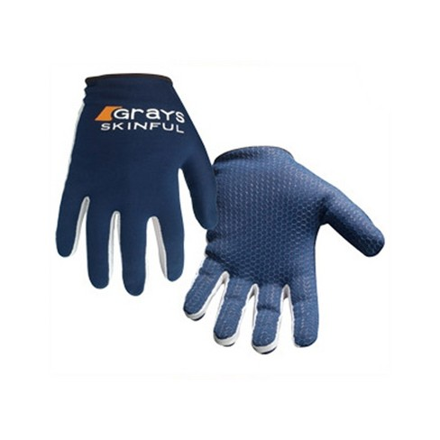 Grays Skinful Field Hockey Gloves - image 1 of 1