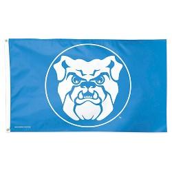NCAA Wincraft 3'x5' Deluxe Flag