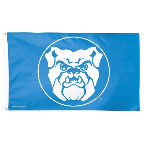 NCAA Wincraft 3'x5' Deluxe Flag - image 1 of 1