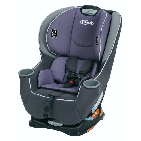 Graco Sequence 65 Convertible Car Seat - image 1 of 4