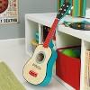 Kidkraft Lil' Symphony Guitar - image 2 of 4