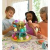 HearthSong - Crafty Creations Easter Table Decorating Kit with Accessories - image 2 of 4