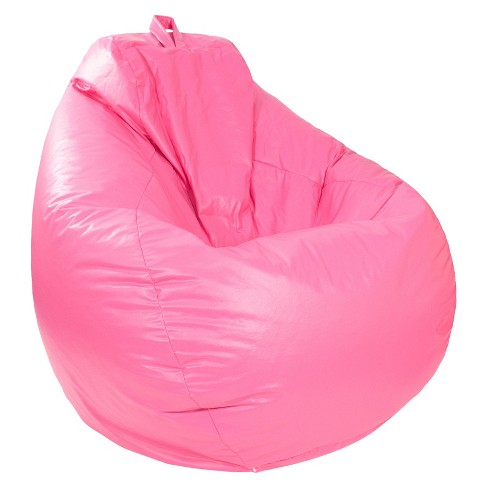 Cool Gold Medal Bean Bag Chair Pink Inzonedesignstudio Interior Chair Design Inzonedesignstudiocom
