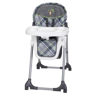 Baby Trend High Chair - Trend High Chair - Momo N' Pals