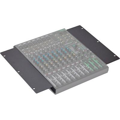Mackie ProFX12v3 Rackmount Kit