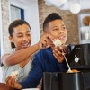 Instant Vortex 6 qt 4-in-1 Air Fryer Oven - image 4 of 4