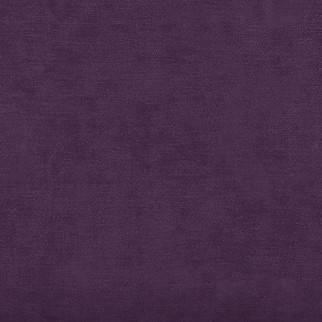 Velvet Aubergine