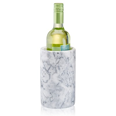 Artland Wine Chiller Gray