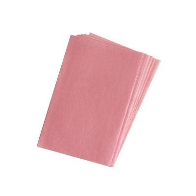 Starlit Studio Shimmer Sheets - Rose Gold - 15ct/0.35oz