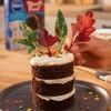 Pillsbury Moist Supreme Devil's Food Cake Mix - 15.25oz - image 4 of 4