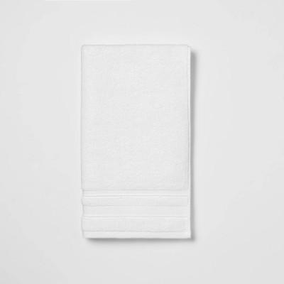 Performance Hand Towel White - Threshold™