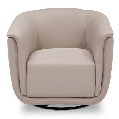 Bon Delta Children Skylar Glider Swivel Rocker Chair