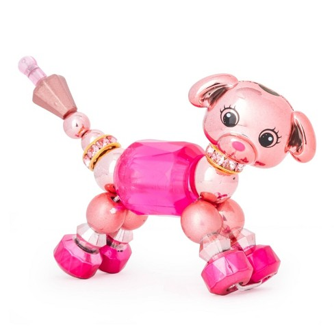 Twisty Petz Series 2 Sparkie Puppy Bracelet - image 1 of 5