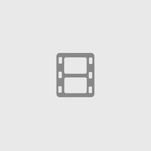 Lego Dc Super Heroes: Justice League - Gotham City Breakout (Dvd)