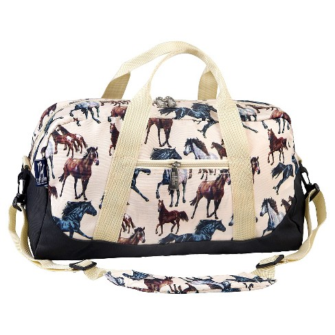 Wildkin Horse Dreams Duffel Bag - image 1 of 1