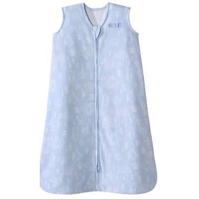 Halo Sleepsack 100% Cotton - Woodland Etch XL