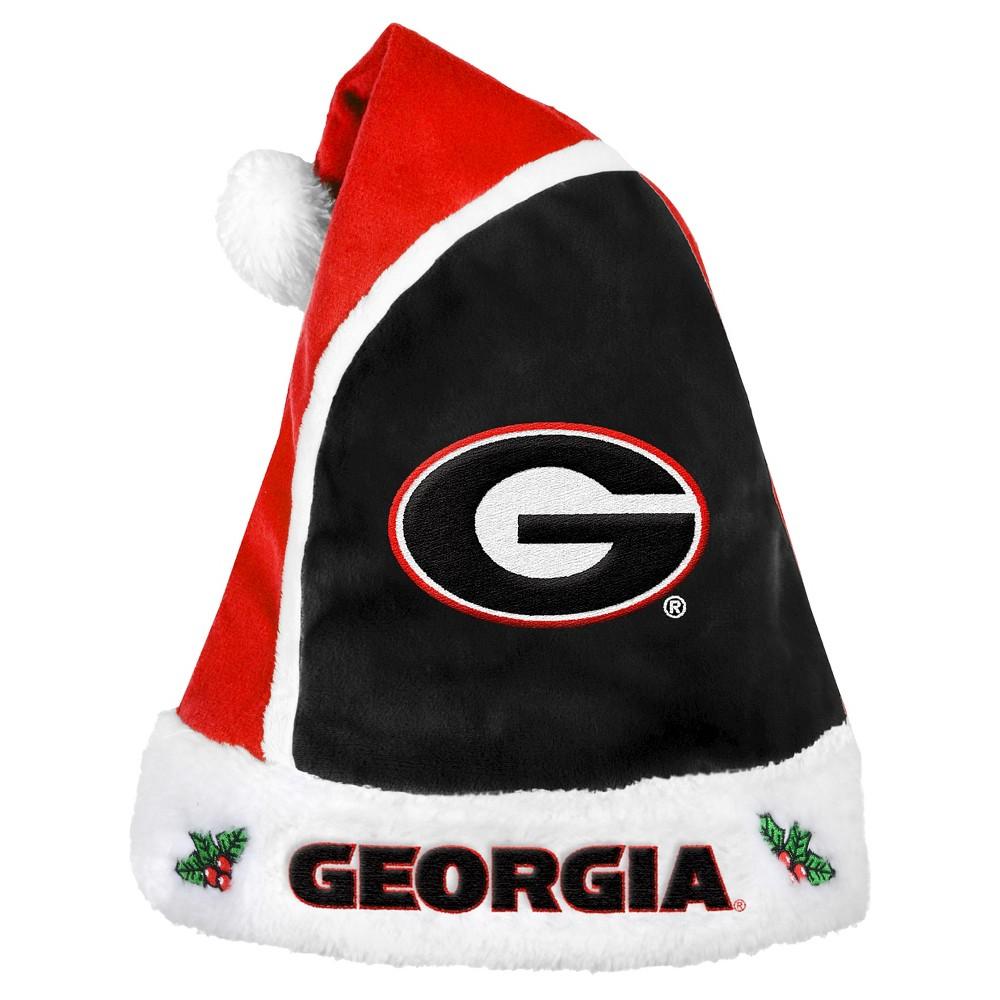 NCAA Georgia Bulldogs Fashion Hat, Men's