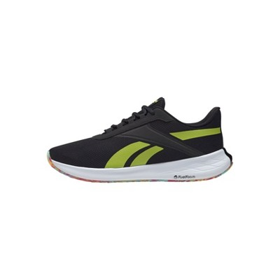 Reebok Energen Plus Men's Running Shoes Mens Performance Sneakers