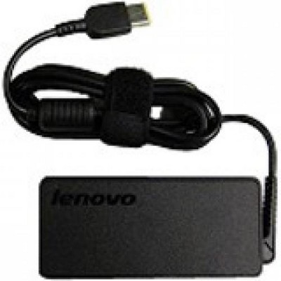 Lenovo 65W AC Adapter(UL-SDC) - For Notebook