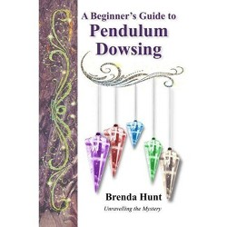 How To Use A Pendulum For Dowsing And Divination - By Ronald