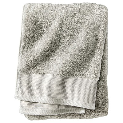 Solid Bath Towel Creamy Chai - Project 62™ + Nate Berkus™