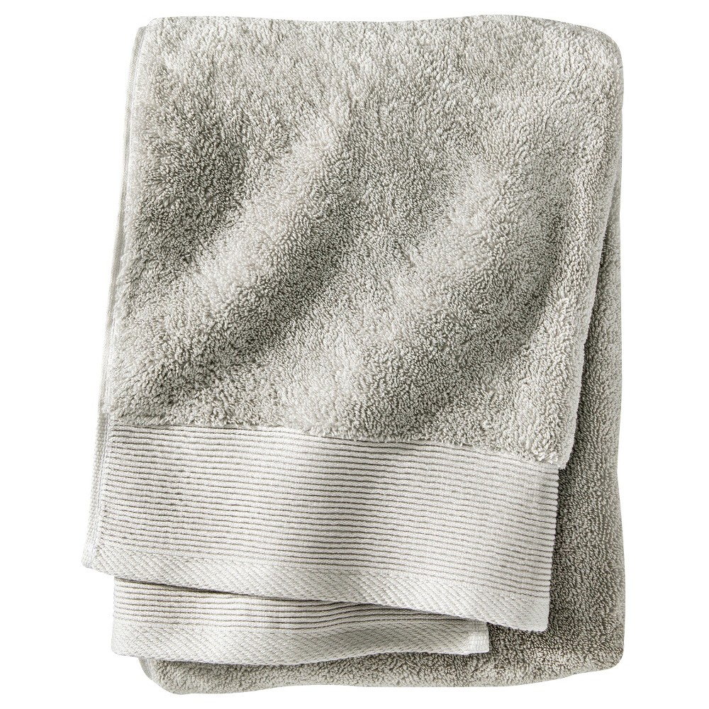 Solid Bath Towel Creamy Chai - Project 62 + Nate Berkus