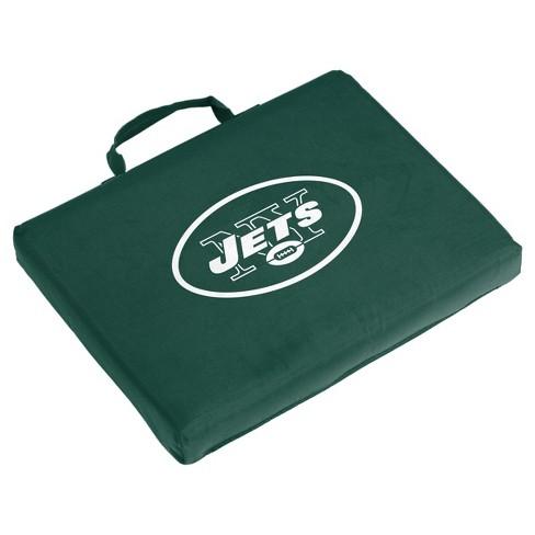 NFL New York Jets Bleacher Cushion - image 1 of 1