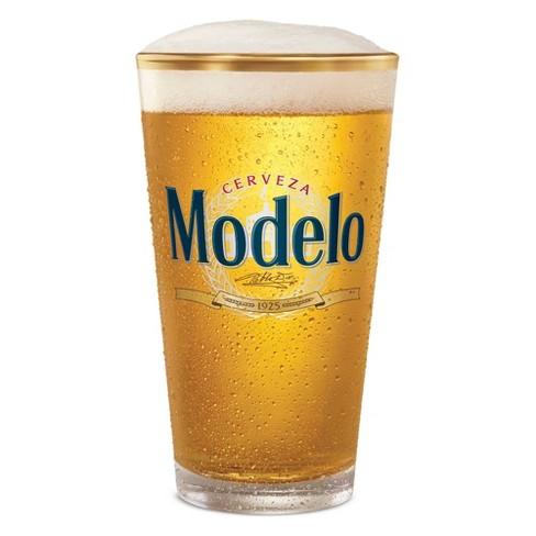 Modelo Especial Beer - 24oz Can