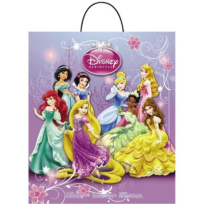 Disney Princess Disney Princess Essential Sparkle Treat Bag