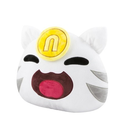 """Imaginary People Slime Rancher 14"""" Pillow Plush: Lucky"""