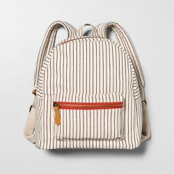 Mini Backpack - Hearth & Hand™ with Magnolia