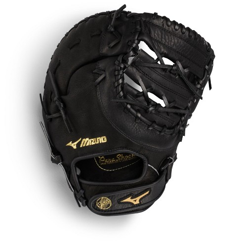 "Mizuno Prospect Series Youth Baseball First Base Mitt 12.5"" - image 1 of 3"