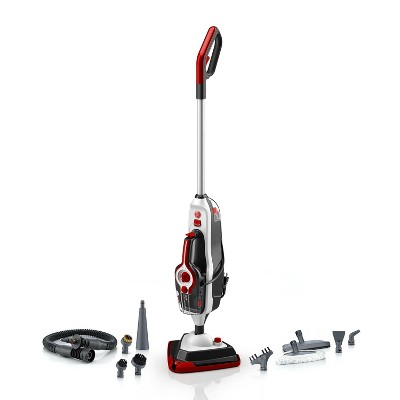 Hoover Steam Complete Pet Steam Cleaner