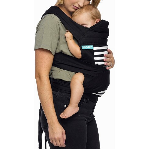 fa3d8d76309 Moby Baby Mei Tai (Meh Dai) Baby Carrier - Deco   Target