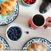 Seattle's Best Coffee House Blend Medium Roast Ground Coffee, 12-Ounce Bag - image 4 of 4