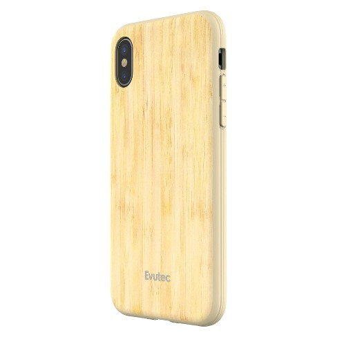 official photos 0608f 38b68 Evutec iPhone X Case With Vent Mount
