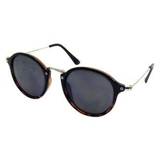 b7c2c947ac Women s Round Sunglasses – A New Day™ Purple – Target Inventory ...